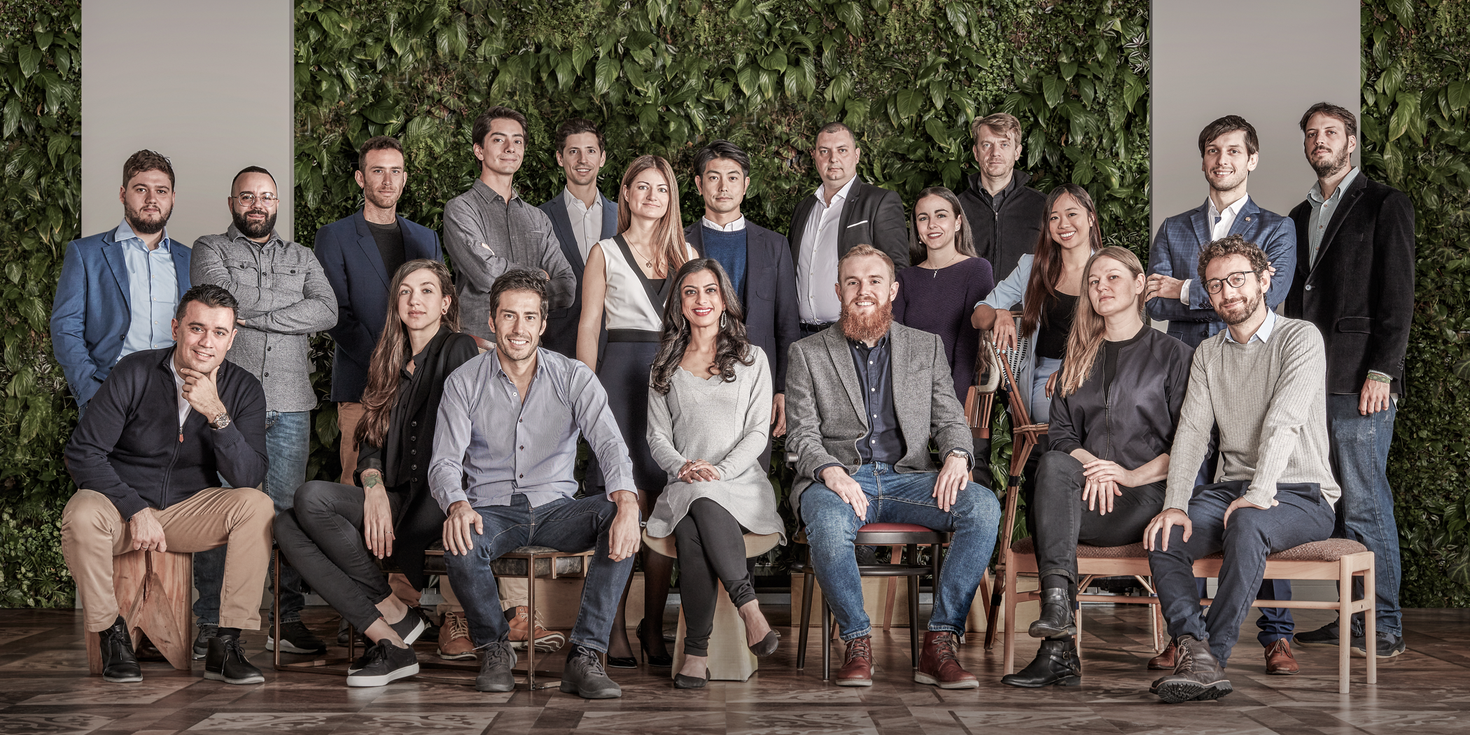 meet the chivas venture 2019 finalists part 2