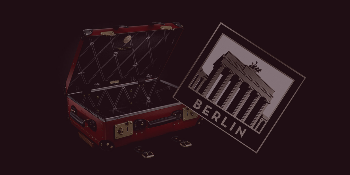 an insider's guide to berlin