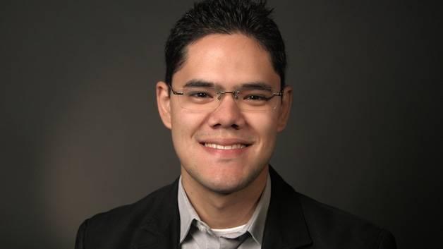 Marcel Fulayama CDI Ventures