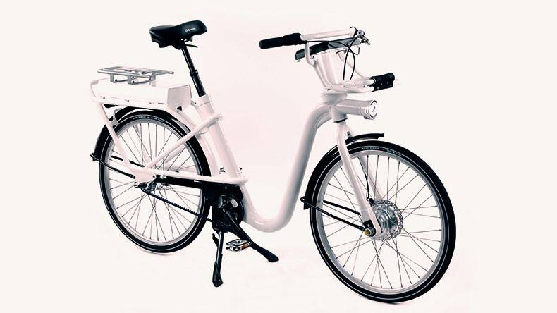 IMAGE OF THE BIKE.