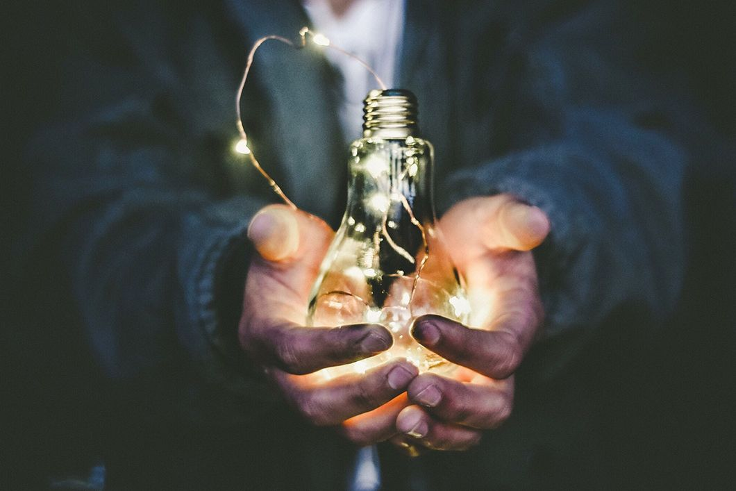 is social entrepreneurship, philanthropy 2.0?