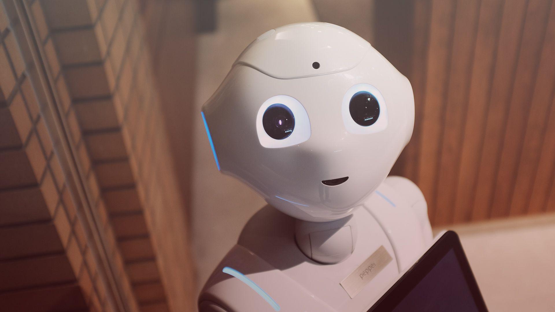 will artificial intelligence really kill my job?