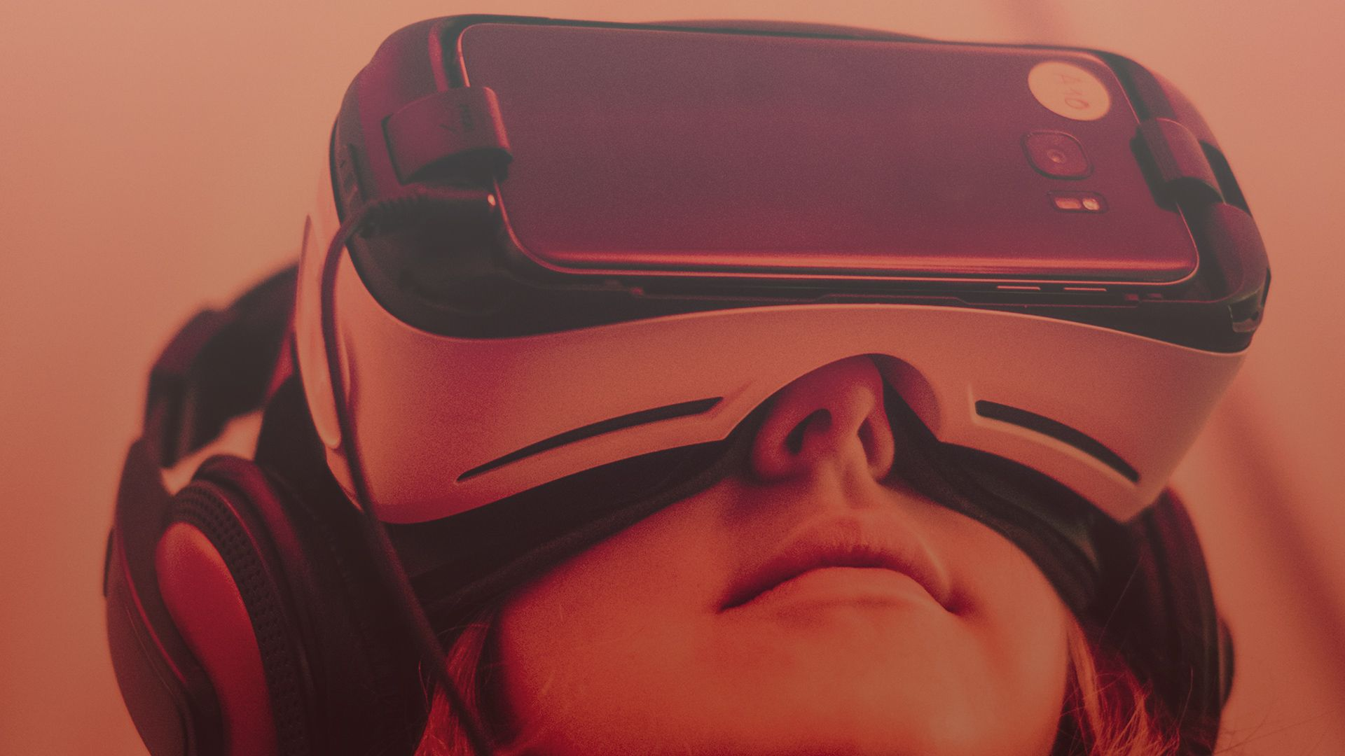 how augmented reality will shape our future