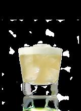 Chivas 18 Sour