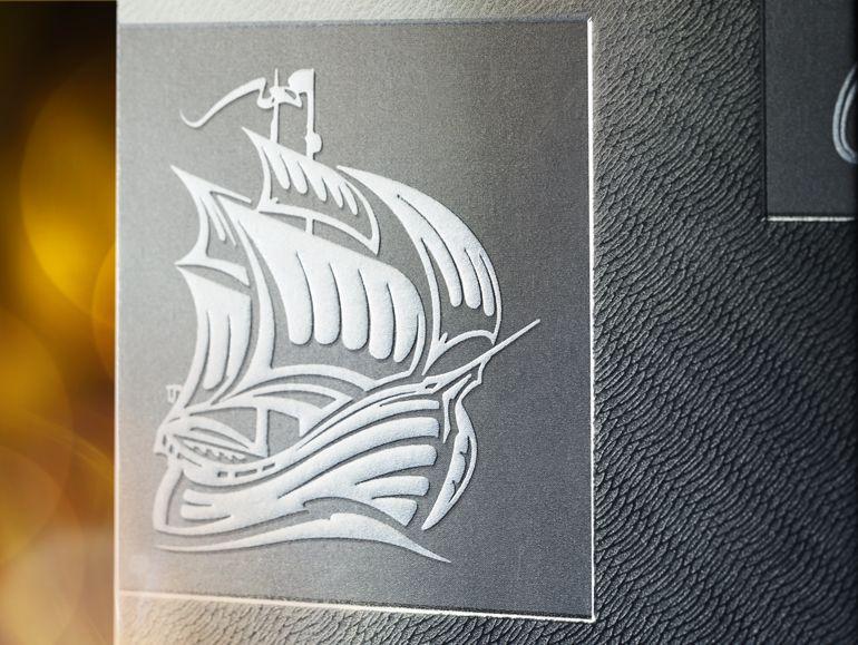 https://www.chivas.comEine Hommage an den Hafen von Aberdeen, dort wo die Chivas Reise begann