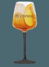 Chivas Royal