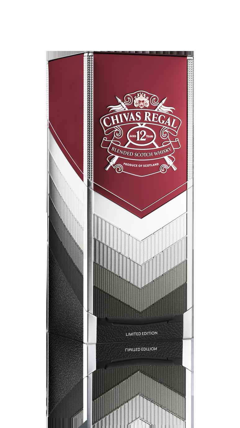CHIVAS-VERTU-5-BLACK