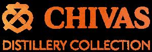 logo Distillery Collection