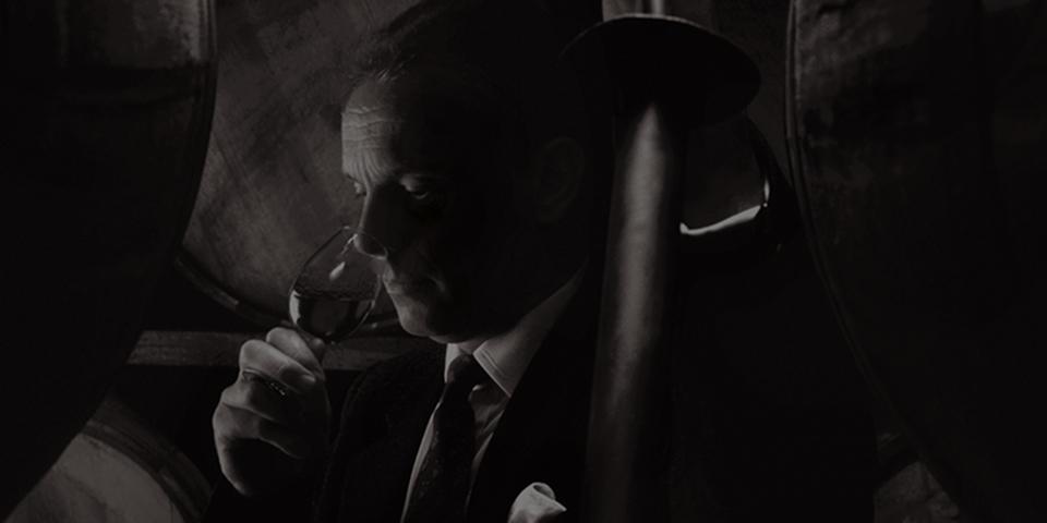 調和威士忌