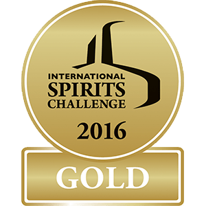2018 – The Scotch Whisky Masters – The Spirits Business  GOLD